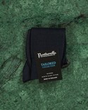 Pantherella Superfine Merino Wool