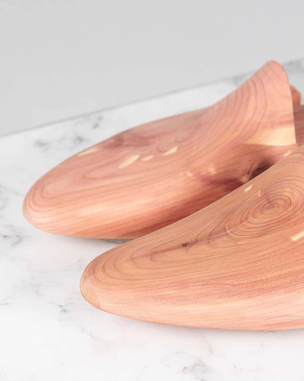 Cavour Cedar Shoe Tree